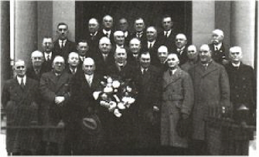 pic-committee1939