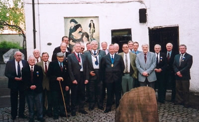 pic-committee2003