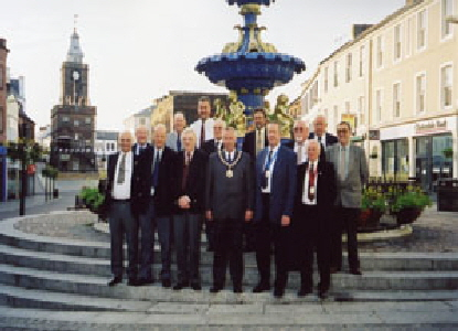 pic-committee2004