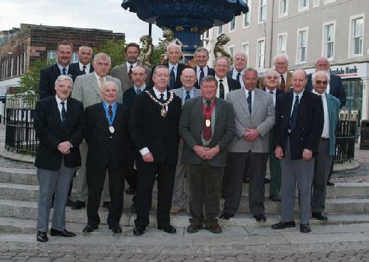 pic-committee2005