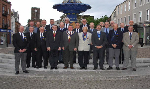 pic-committee2007